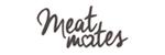 Meat Mates