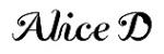Alice D