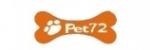 Pet72