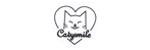 Catysmile